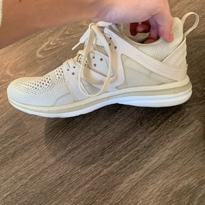 lululemon athletica Shoes - Lululemon sneakers